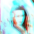 CMC77 (@cmc77) Avatar
