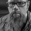 Dan Gilman (@dangilman) Avatar