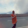 Aya Elsayed (@ayouosh) Avatar