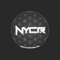 NYCRavers (@nycravers) Avatar