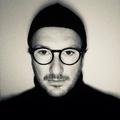 Thomas Schütt (@theoryshop) Avatar