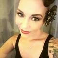 Erryn (@erryn) Avatar