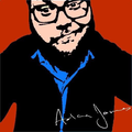 Adam James (@isadamonfire) Avatar