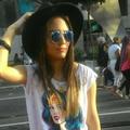Lily Fitipaldi (@lilyfitipaldi) Avatar