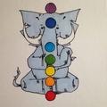 Beth (@the_draw_monkey) Avatar