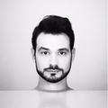 Ulysse Payet (@ulyssepayet) Avatar