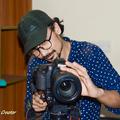 Babul  Hossain (@babulhossain) Avatar