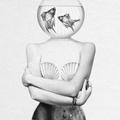 Clementine (@bnanna) Avatar
