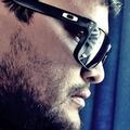 Dave (@xavarri) Avatar