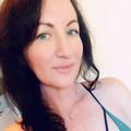 Anne Mullins (@annieviolent) Avatar