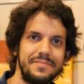 Arnaldo de Moraes Pereira (@arnaldo) Avatar