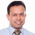 Atiqur R Sumon (@sumoncpi) Avatar