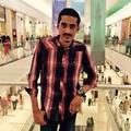Nouman Aftab (@nomi_002) Avatar
