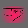 Jean-Marc Souffriau - JMS Photography (@ysff) Avatar