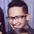 Rhey Lumanog (aka Aik) (@aspiretoinspire) Avatar