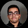 Aditya (@adityagolechha) Avatar