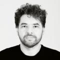 Tomasz Lerczak (@tomaszlerczak) Avatar