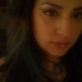 Selena Yniguez  (@selenayniguez) Avatar