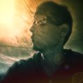 Will/ Giller Cero/ Linser/ Marleophderont (@gillernme) Avatar
