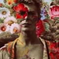Frieda Reeke (@friedareeke) Avatar
