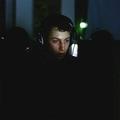 Gabriele Drago (@internetfriends) Avatar