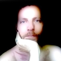 Richard / Ricky / RiCo Moreau (@ricomo) Avatar