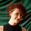 Sonja Stangl (@sonjastangl) Avatar