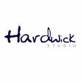 Richard Hardwick (@hardwickstudio) Avatar