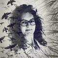 SandraKruijt  (@seb-lara) Avatar