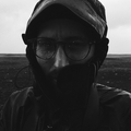 Mikael Ståhle (@miiks) Avatar