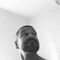 Adi (@dityak) Avatar