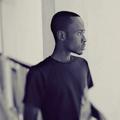 Elijah Hanson (@pkwesi77) Avatar
