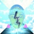 (@pajinac) Avatar
