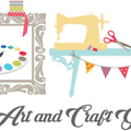 The Art and Craft Gallery (@theartandcraftgallery) Avatar