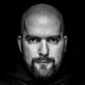 Jan Grewe (@jangrewe) Avatar
