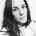 Nathalie Chikhi (@nathaliechikhi) Avatar