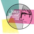 @samuelcwilliams Avatar
