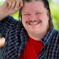 Steve Brock (@stevebrockmedia) Avatar