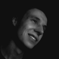 Andrey Petrov (@andreypetrov) Avatar