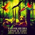BAZOOKABUBBA (@bazookabubba) Avatar