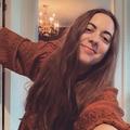 Eva Bouchard (@independentlyeva) Avatar