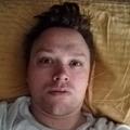 Gerard (@geethree) Avatar