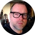 John Bertram Scott (@johnnybscott) Avatar