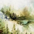 Cynthia (@kissed) Avatar