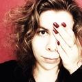 Rosanne Dubbeld (@soyrosa) Avatar