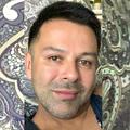 Christian Briceno (@christianbriceno) Avatar