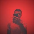 le Pélican (@lepelican) Avatar