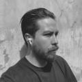 Diego Salinas (@diegofunken) Avatar