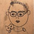(@hilojpn) Avatar