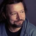 Pascal W.R. Hazeleger (@pascalhazeleger) Avatar